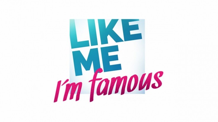 Like Me - I'm Famous bei RTL (Foto)