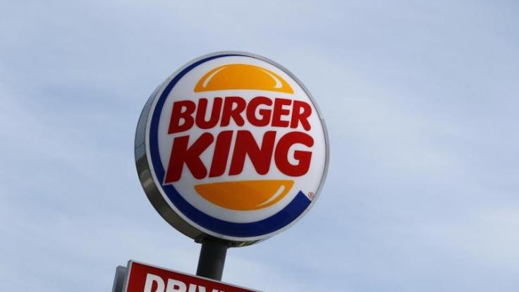 Mit einer einstweiligen Verfügung hat Burger King 89 Filialen der Yi-Ko-Holding zur Schließung gezwungen.