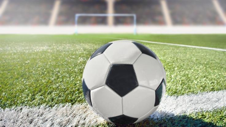 Der portugiesische Fußball-Profi Edu Ferreira erlag seiner Krebserkrankung.