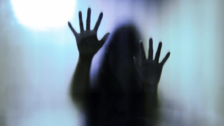 In München hat ein Psychologe eine Patientin vergewaltigt. (Foto)
