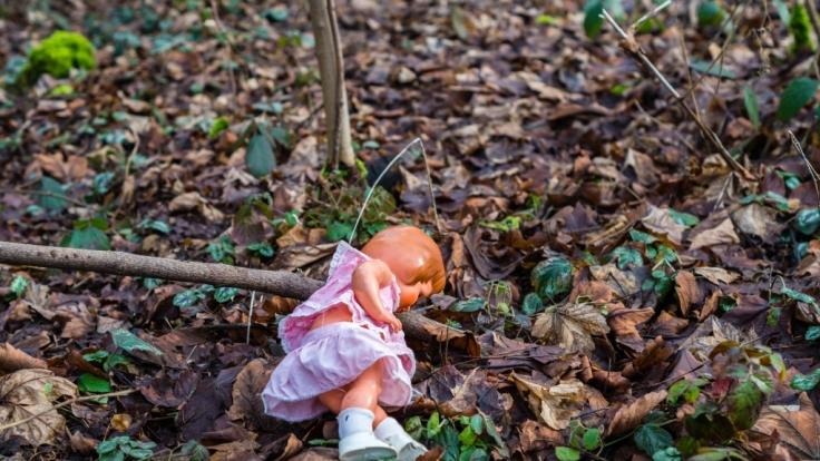 Ein Kindesmissbrauchsskandal schockiert die USA. (Foto)