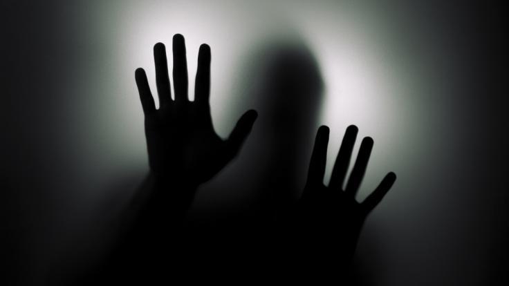Eine 13-Jährige wurde während des Lockdowns von ihrem Onkel vergewaltigt. (Foto)