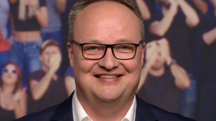 """Darum streicht das ZDF die """"heute-show"""" mit Oliver Welke aus dem Programm. (Foto)"""
