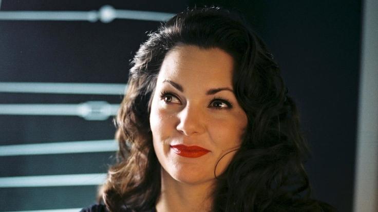 Sexpertin Paula Lambert klärt auf. (Foto)