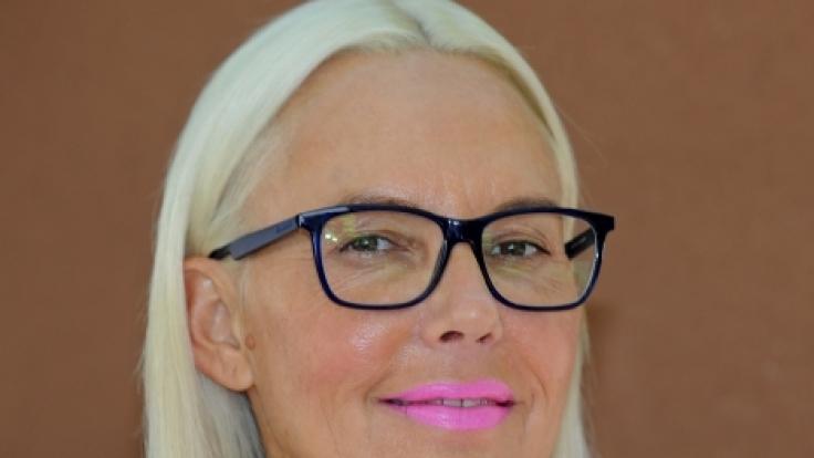 Beauty-Tipps von Natascha Ochsenknecht.