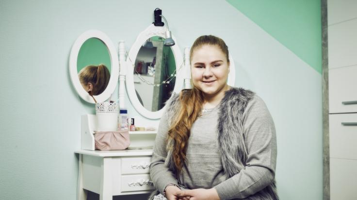 Estefania Wollny (Foto)