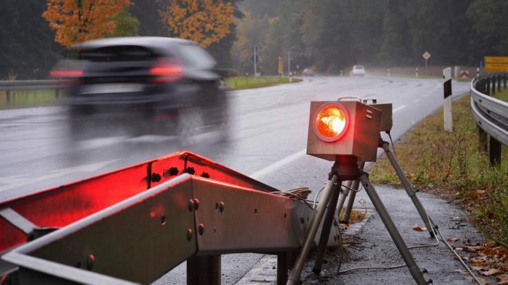 14 Bundesländer haben die neuen Verkehrsregeln bereits gekippt. (Foto)