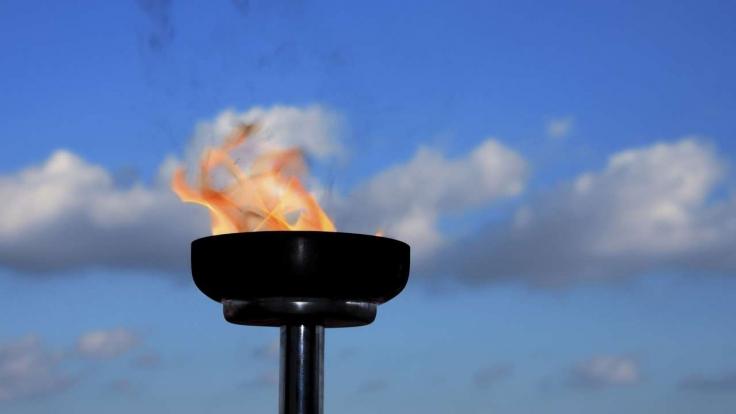 Olympische Spiele bei Eurosport 1 (Foto)