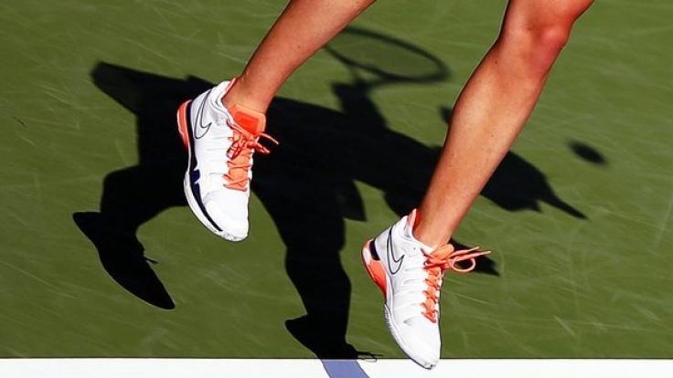 Am Freitag beginnt Runde 3 in Wimbledon.