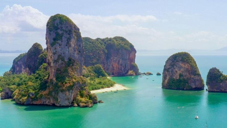 Thailand bei Arte (Foto)