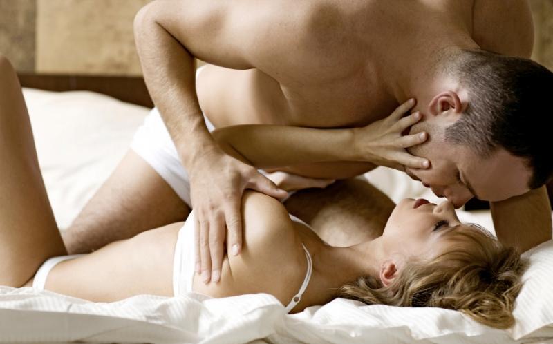 причины отсутствия оргазма в сексе