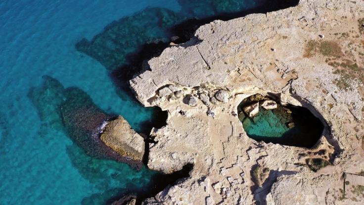 Köstliches Apulien bei Arte (Foto)