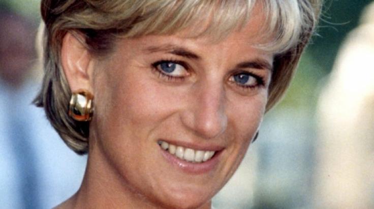 Um den tragischen Unfalltod von Prinzessin Diana ranken sich zahlreichen Theorien.
