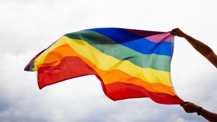 In Ägypten werden Homosexuelle gezielt gejagt. (Foto)