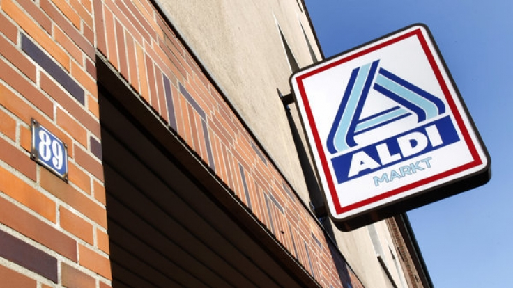 Aldi ist die erfolgreichste Discounter-Kette weltweit.