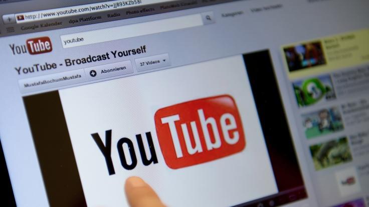 Ein Berliner YouTuber wurde wegen sexuellen Missbrauch von mehreren Jugendlichen zu acht Monaten Haft verurteil.