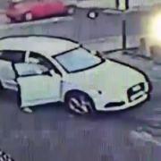 Beweisvideo