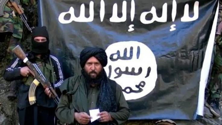Der Islamische Staat plant offenbar Selbstmordattentate in Urlaubsgebieten (Archivbild). (Foto)