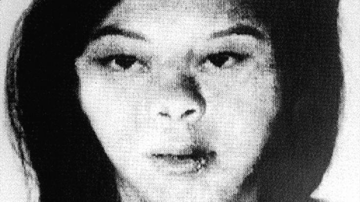 Zu Weihnachten 1994 wurde die Leiche dieser Frau im Kreis Gifhorn gefunden - erst ein Vierteljahrhundert später konnte die Identität des Mordopfers geklärt werden. (Foto)