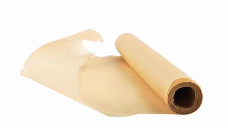 Ist Backpapier giftig? (Foto)