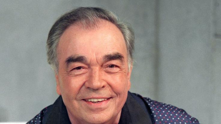 Claus Biederstaedt ist mit 91 Jahren gestorben. (Foto)