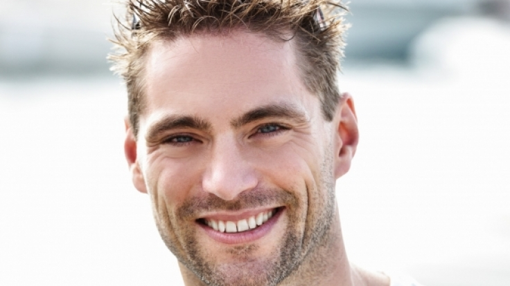 """Ex-Stabhochspringer Björn Otto ist Teil der Vox-Sportshow """"Ewige Helden"""". (Foto)"""