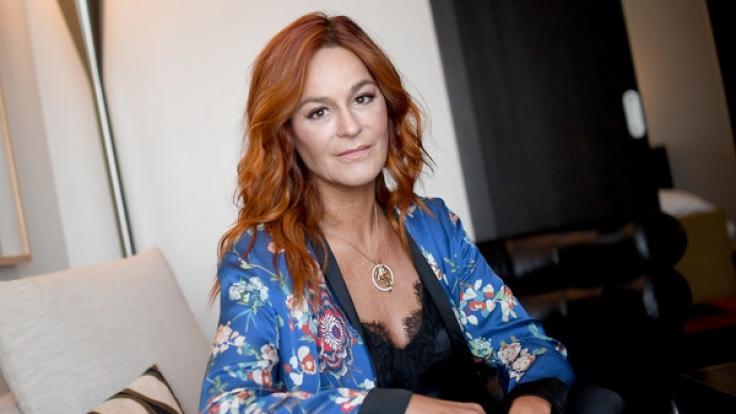 Andrea Berg (Foto)