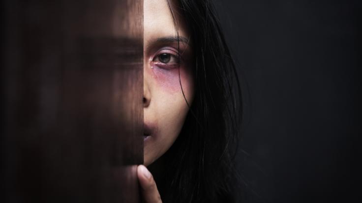 Ein Mädchen wurde von seinen älteren Brüdern vergewaltigt. (Symbolfoto) (Foto)