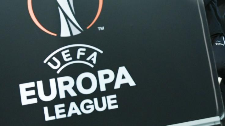 FC Sevilla hat zum vierten Mal die UEFA Europa League gewonnen.