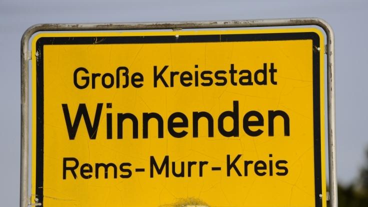 Ein elf Jahre alter Flüchtlingsjunge aus Winnenden ist seit Freitagmittag spurlos verschwunden (Symbolbild). (Foto)
