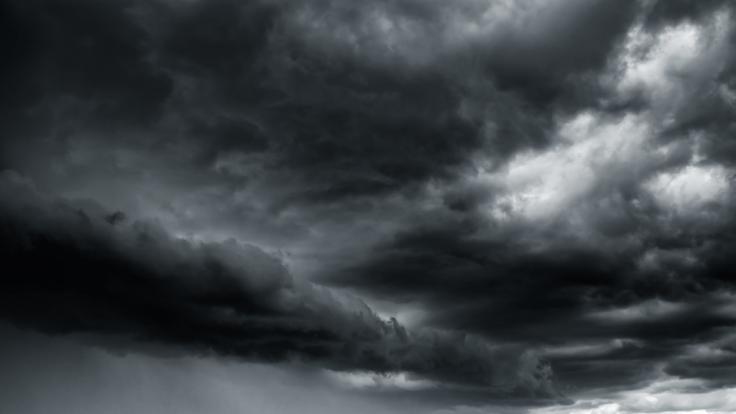 Rollt nun ein Sturmtief nach dem anderen über Deutschland hinweg?
