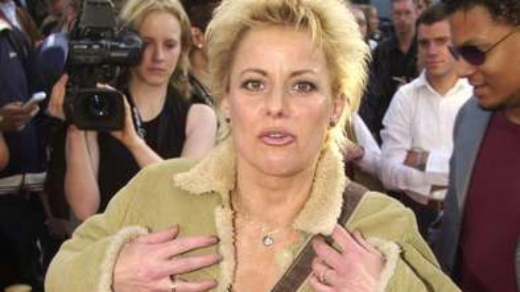 Tanja Schumann hat sich mit Schrottimmobilien verkalkuliert und musste Privatinsolvenz anmelden. (Foto)
