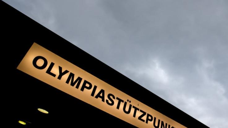 In einem Hamburger Sportinternat sollen zwei Jugendliche einen Mitschüler über Monate misshandelt haben. (Foto)