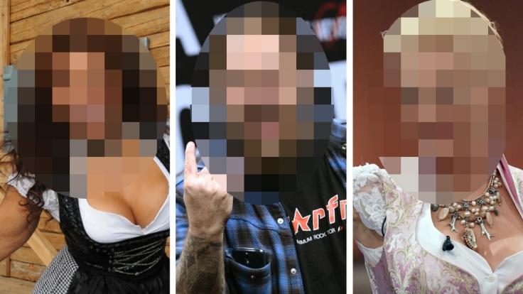 Wer lässt für RTL die Hüllen fallen? (Foto)