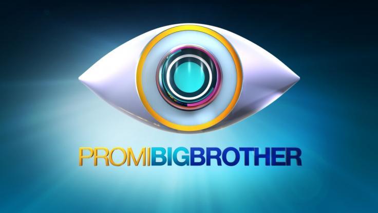 """""""Promi Big Brother"""" startet ab 17. August 2018 in die sechste Staffel. (Foto)"""