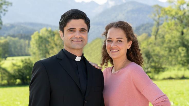 Zdf Tonio Und Julia