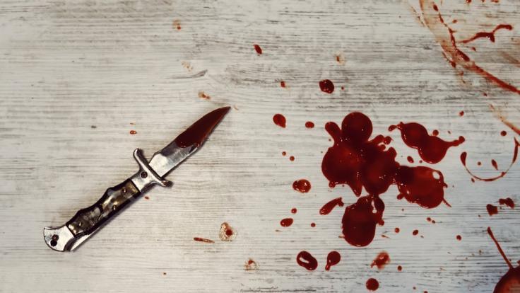 Aus Rache hat eine Krankenschwester ihren Kollegen ermordet. (Symbolbild)