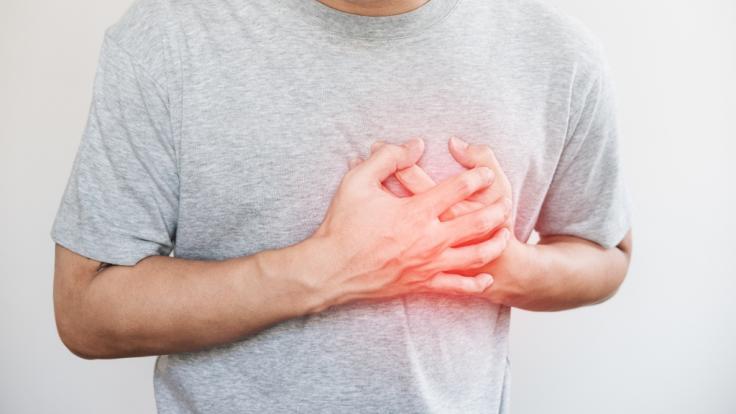 Zahlreiche Herzpatienten verdanken einem Herzschrittmacher ihr Leben (Symbolfoto).