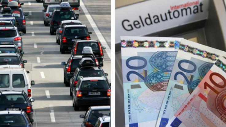 Das ändert sich ab September 2018 für die deutschen Verbraucher. (Foto)