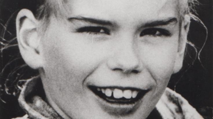 Die damals elfjährige Claudia Ruf aus Grevenbroich wurde im Mai 1996 entführt und ermordet.
