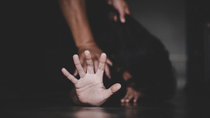 Ein 35-Jähriger hat eine Teenagerin missbraucht. (Foto)