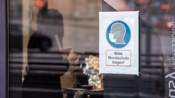 Coronavirus-News aktuell: Schock für Merkel! Auch Sachsen erlaubt Hotelübernachtungen für Verwandte