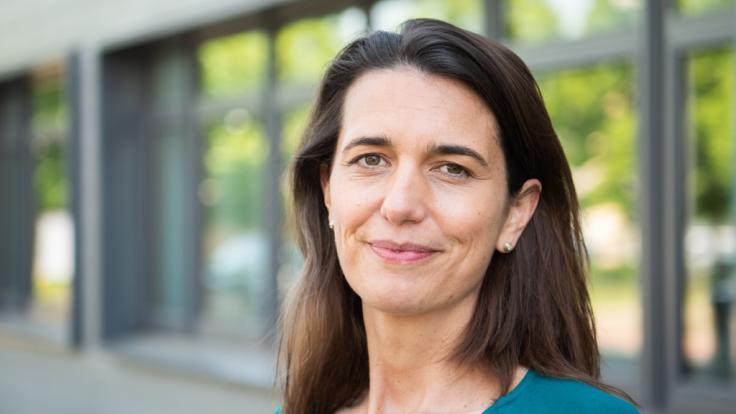 Melanie Brinkmann privat: Was ist über das Privatleben der Virologin bekannt?