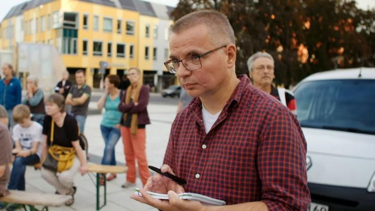 Bautzen bei Arte (Foto)