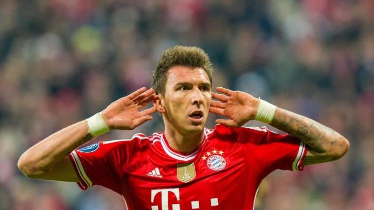 Champions League Auslosung Halbfinale 2014 live in Stream und TV: Wer wird der Gegner des FC Bayern München?