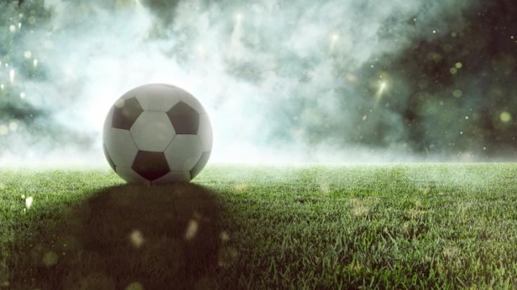 Trauer um Freddie Hill! Der englische Fußball-Star ist nach einer Infektion verstorben. (Foto)