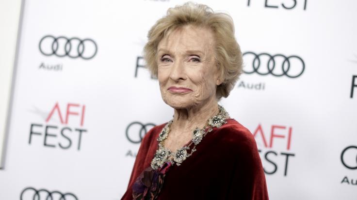 Cloris-Leachman-ist-tot-Reese-Witherspoon-trauert-Oscar-Preistr-gerin-mit-94-Jahren-gestorben