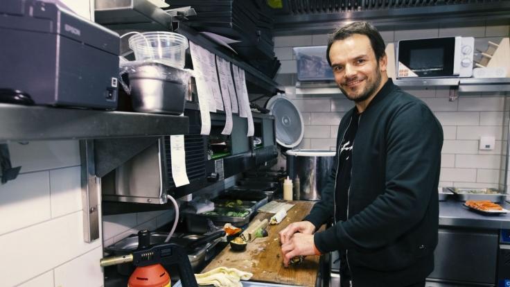 Mediathek Vox Kitchen Impossible