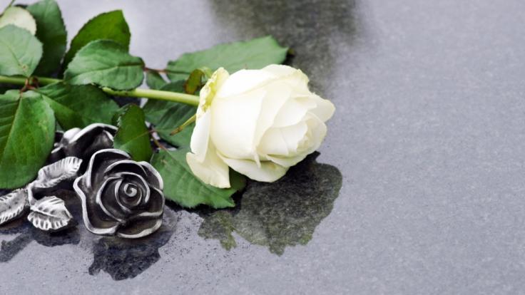 Schauspielerin Edith González ist im Alter von 54 Jahren verstorben (Symbolbild). (Foto)