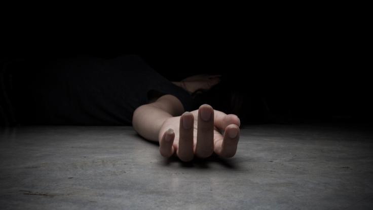 Nachdem sie (24) und ihr kleiner Sohn (2) vermisst gemeldet worden waren, wurde eine junge Frau in den USA tot aufgefunden. Ihr Ex-Freund wurde festgenommen. (Foto)